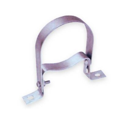 A CLAMP